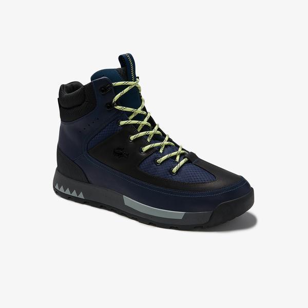 Lacoste Men's Urban Breaker 0320 1 CMA Boots