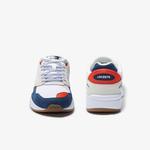 Lacoste Men's Storm 96 Lo 0120 4 SMA Sneakers