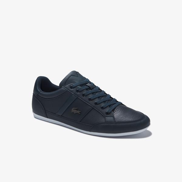 Lacoste Men's Chaymon Bl 1 CMA Casual Shoes