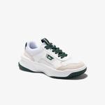 Lacoste Women's Ace Lıft 0120 2 SFA Sneakers