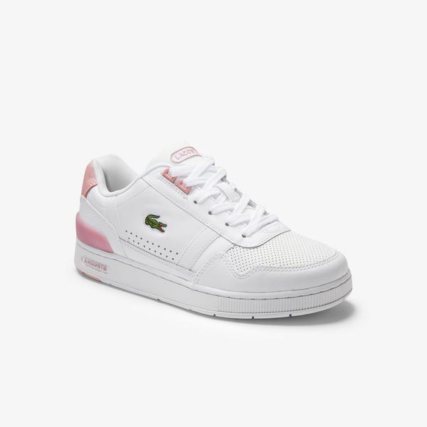 Lacoste Women Shoes