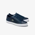 Lacoste  Men's Lerond 0120 1 Cma  Casual Shoes