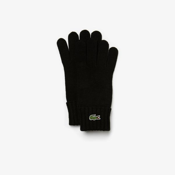 Lacoste Gloves