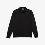Lacoste Men's Regular Fit Polo Shirt