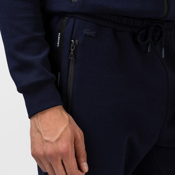 Lacoste Men's Sweatpants