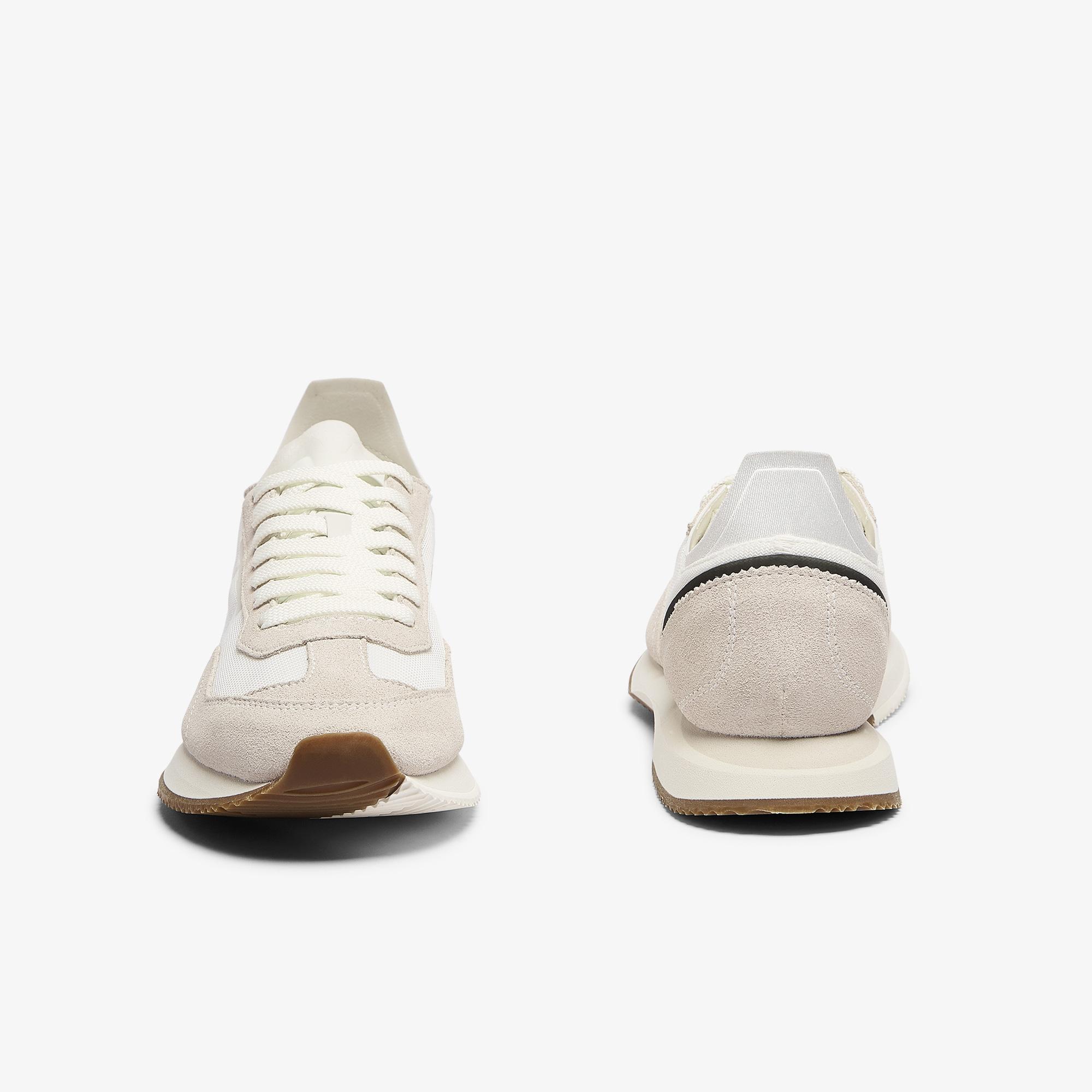 Lacoste Women's Match Break 0721 1 Sfa Shoes