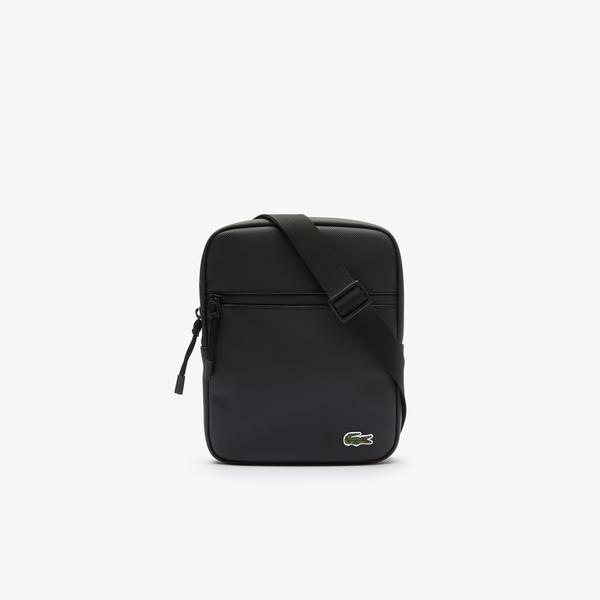 Lacoste Men's Lg Man Access Premium