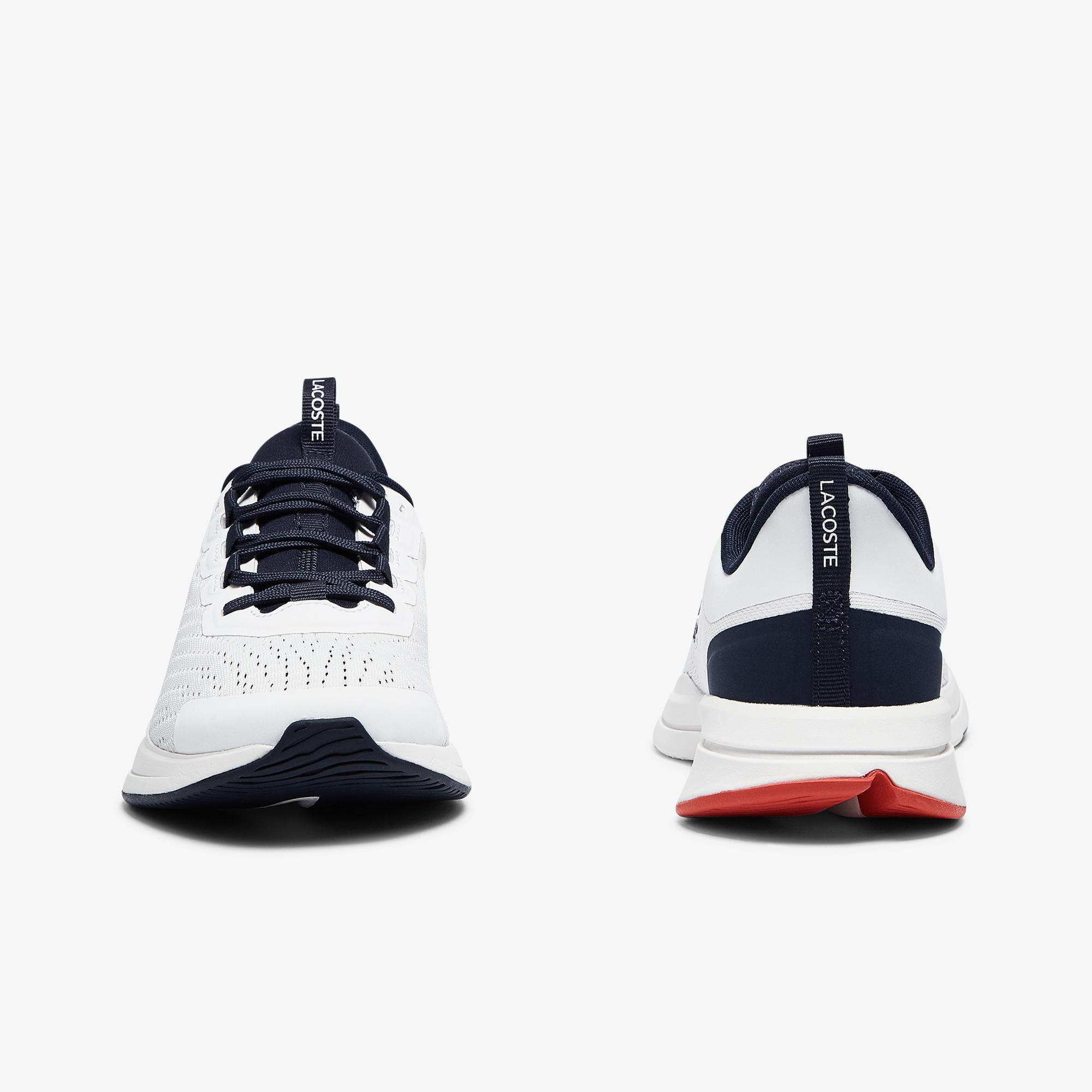 Lacoste Women's Run Spın 0721 1 Sfa Shoes
