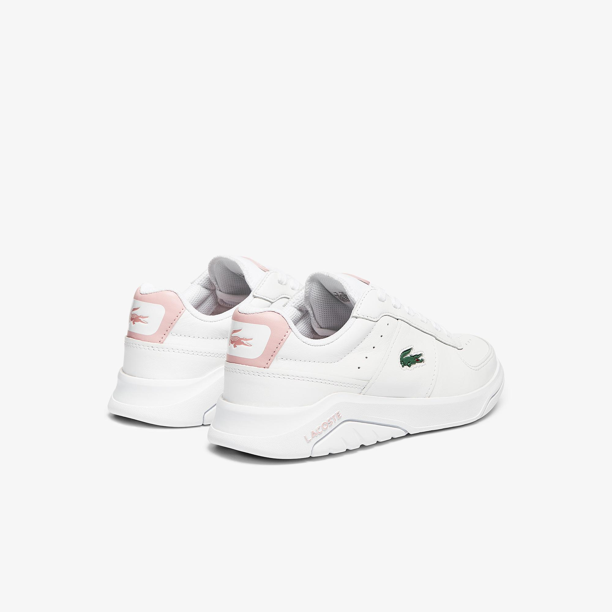 Lacoste Women's Game Advance 0721 2 Sfa Shoes
