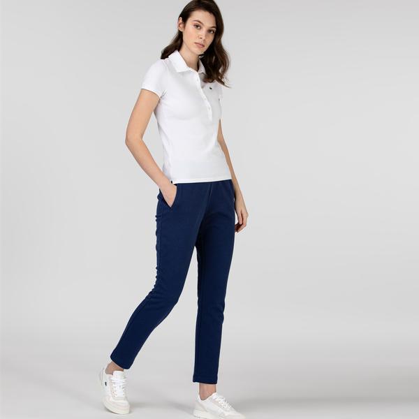 Lacoste Women's Sweatpants