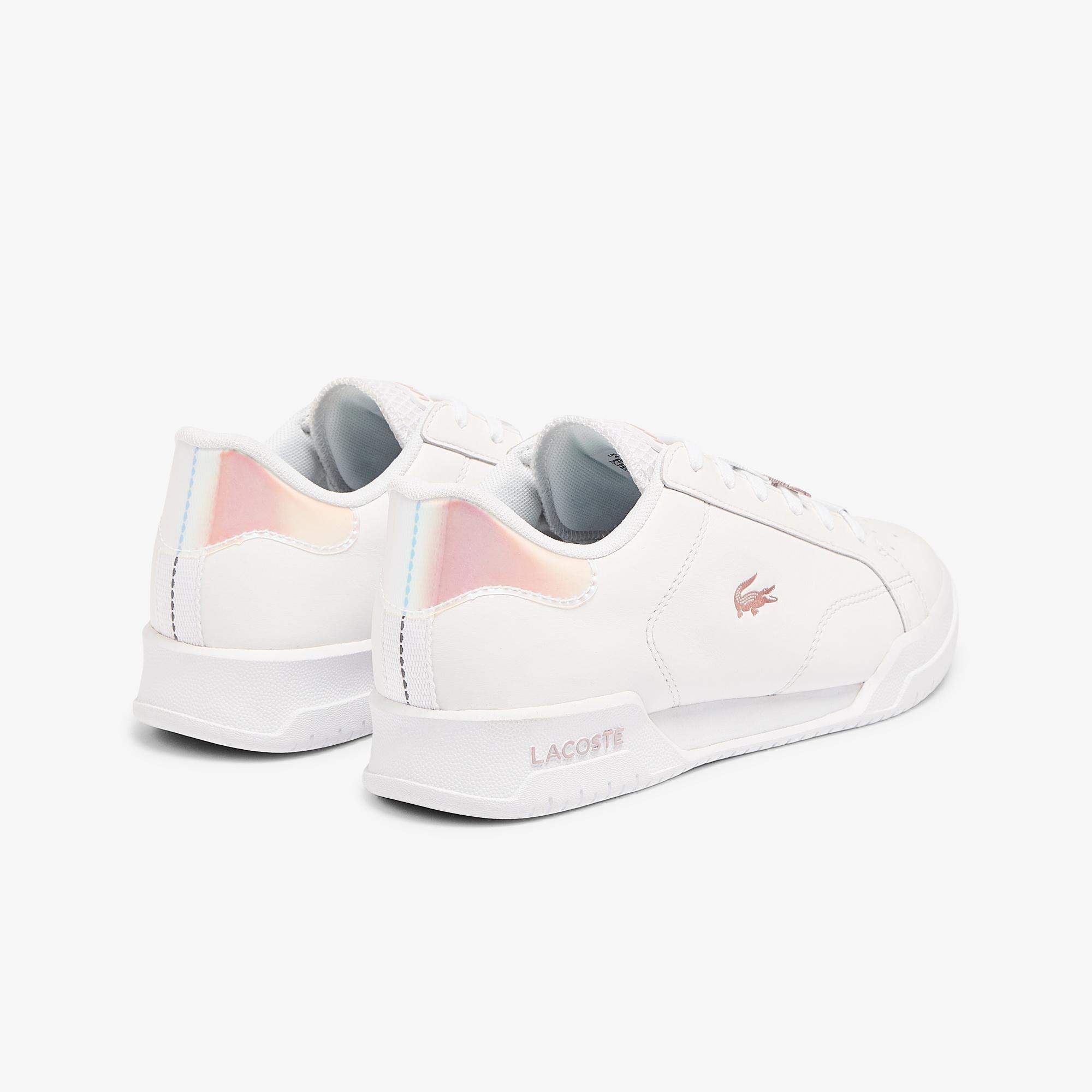 Lacoste Women's Twın Serve 0921 1 Sfa Shoes