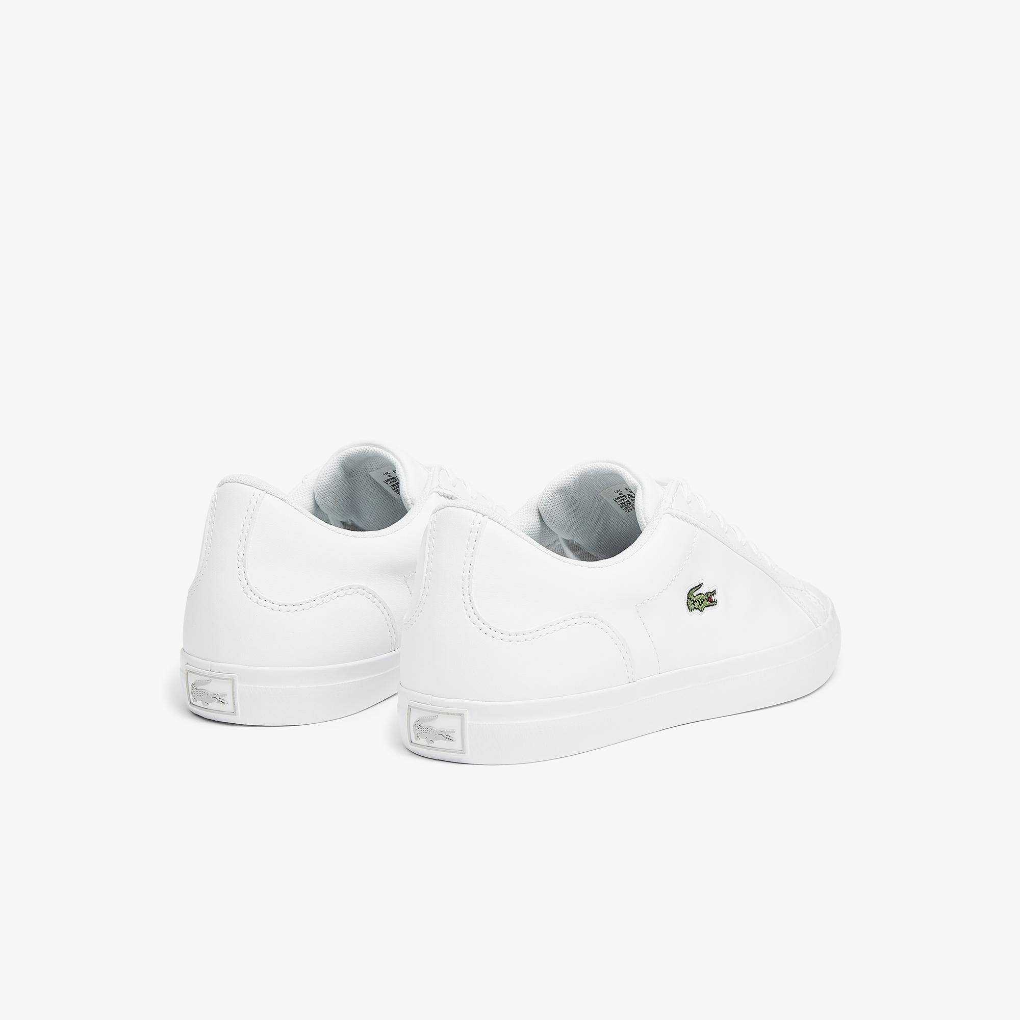 Lacoste Women's Lerond Bl 21 1 Cfa Shoes