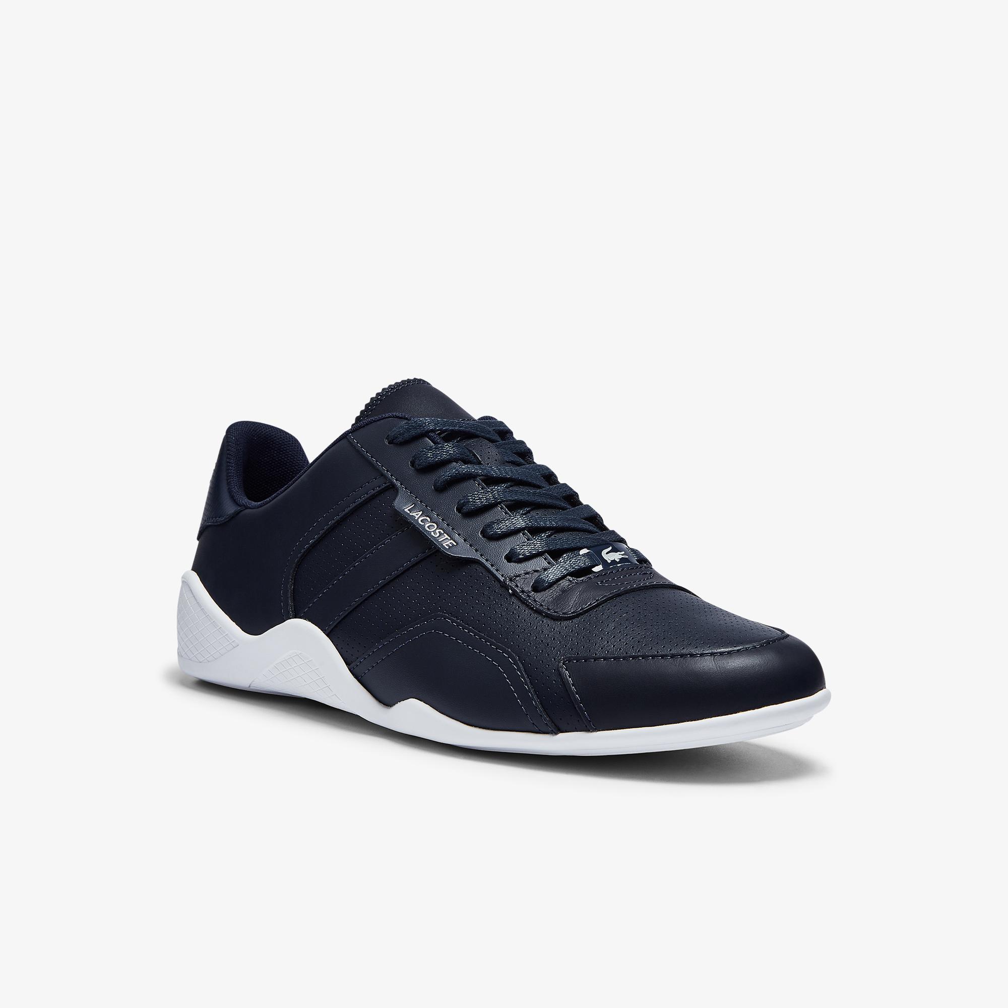 Lacoste Men's Hapona 0721 1 Cma Shoes