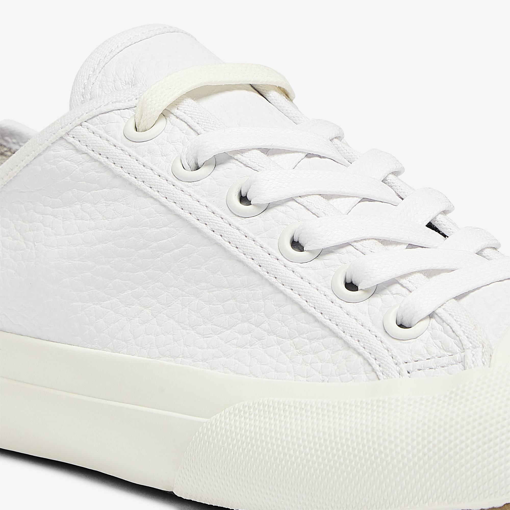 Lacoste Women's Topskıll 0721 1 Cfa Shoes