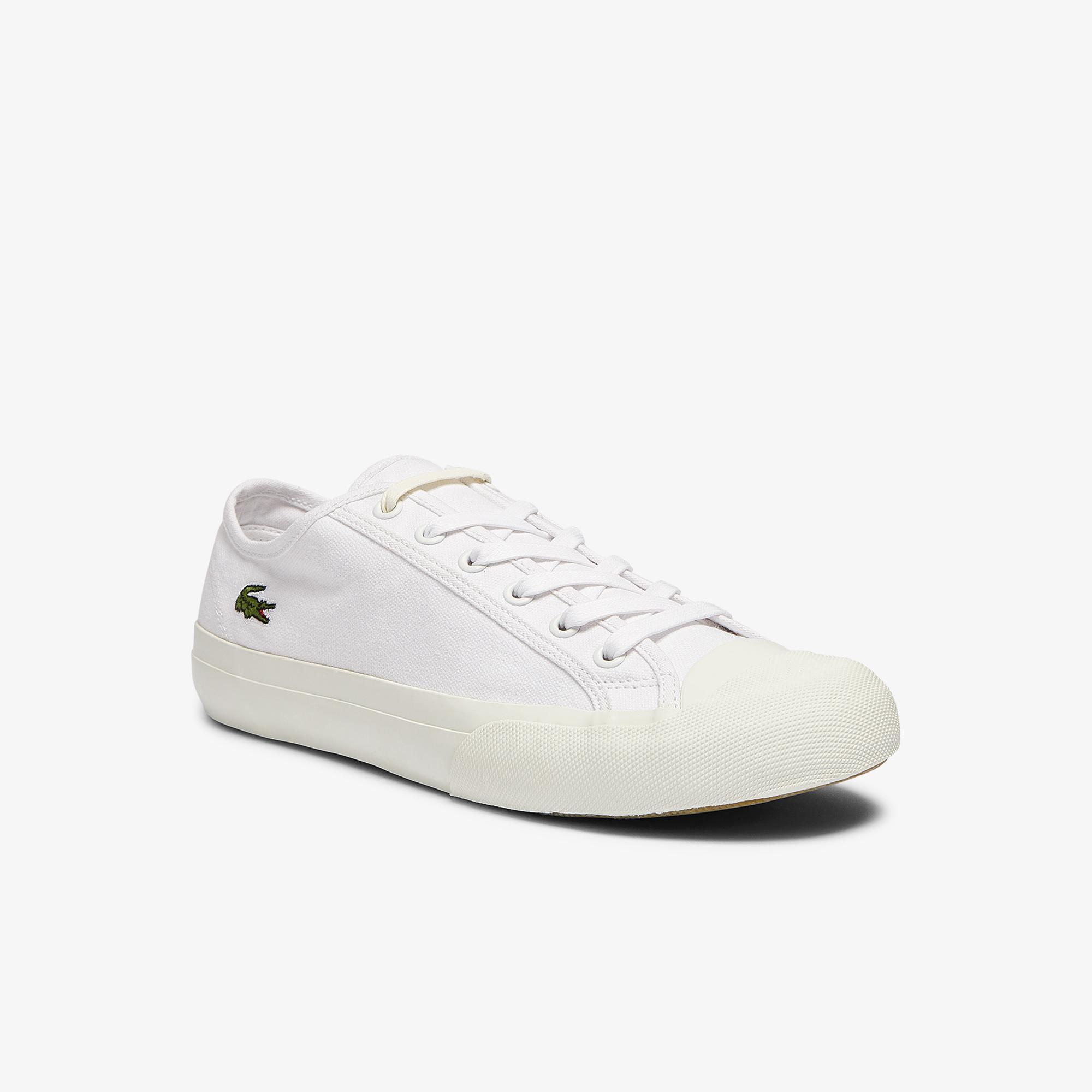 Lacoste Men's Topskıll 0921 1 Cma Shoes