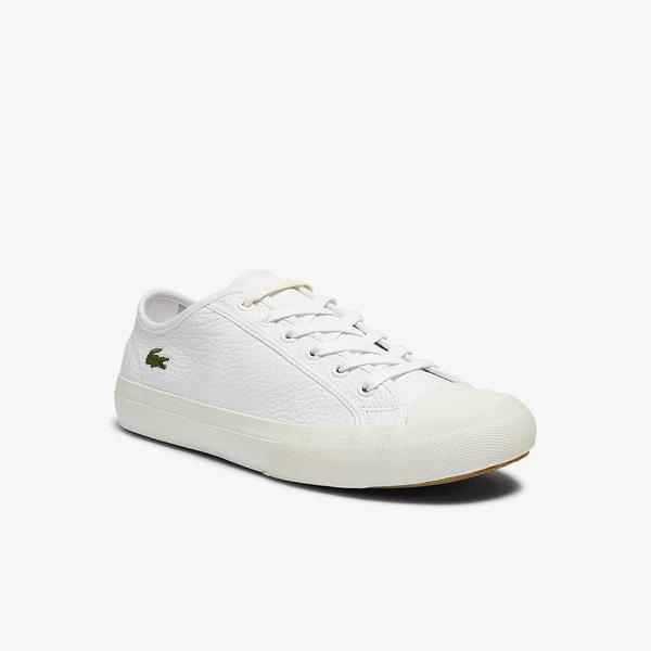 Lacoste Men's Topskıll 0721 1 Cma Shoes