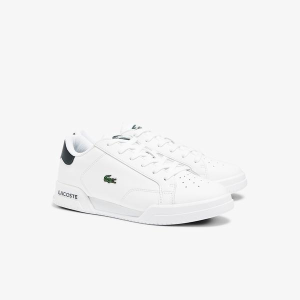 Lacoste Women's Twın Serve 0721 1 Sfa Shoes