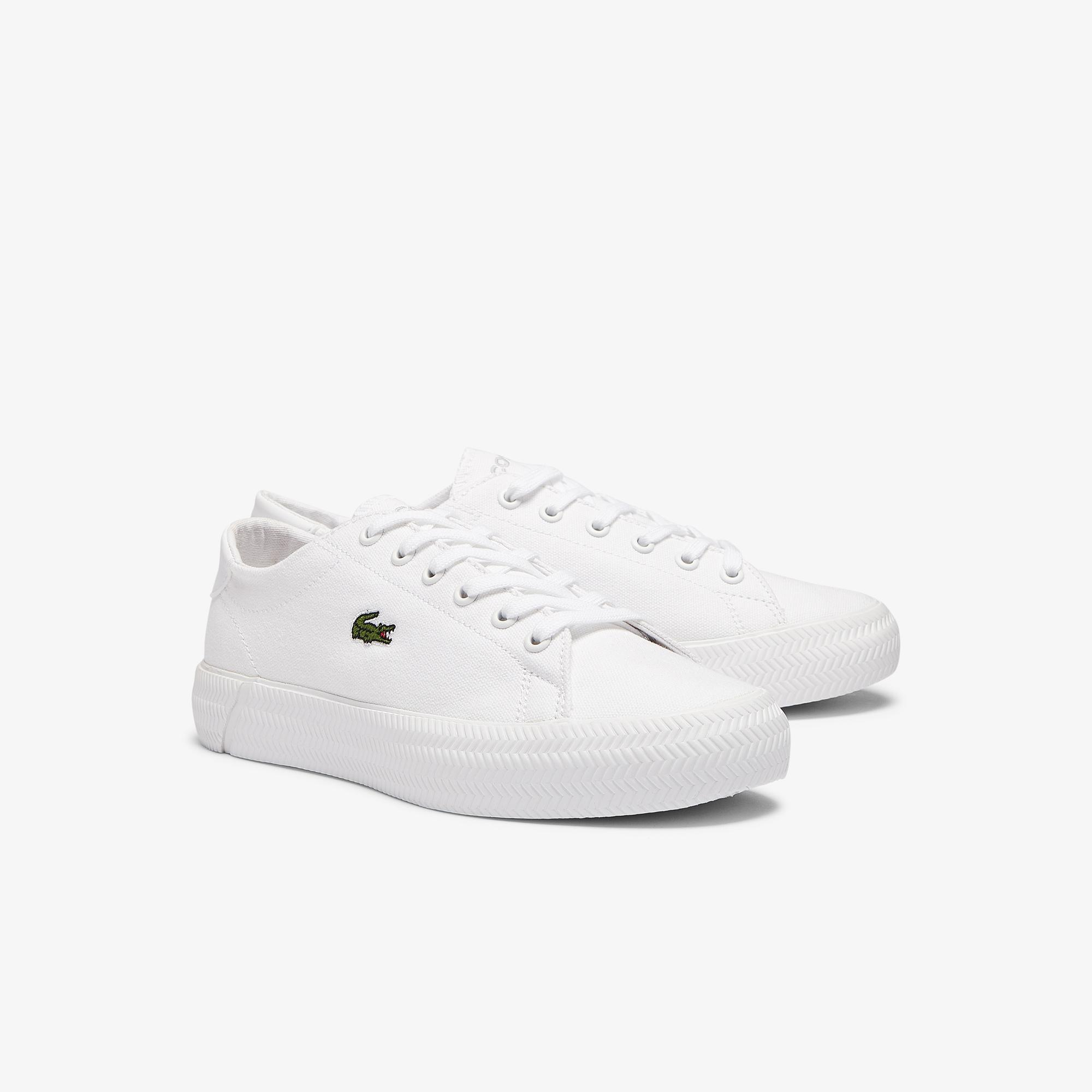 Lacoste Women's Grıpshot Bl 21 2 Cfa Shoes