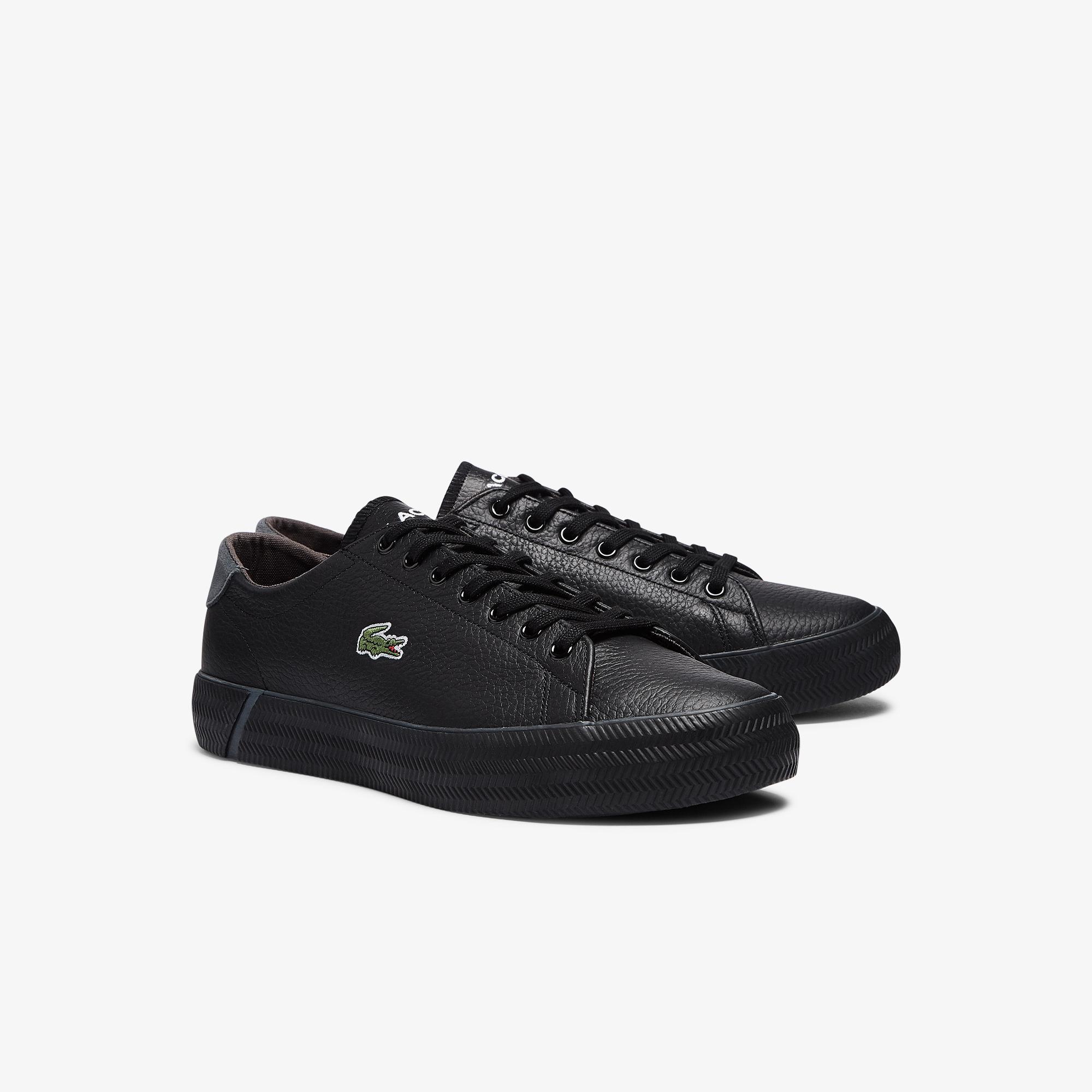 Lacoste Men's Grıpshot 0721 3 Cma Shoes