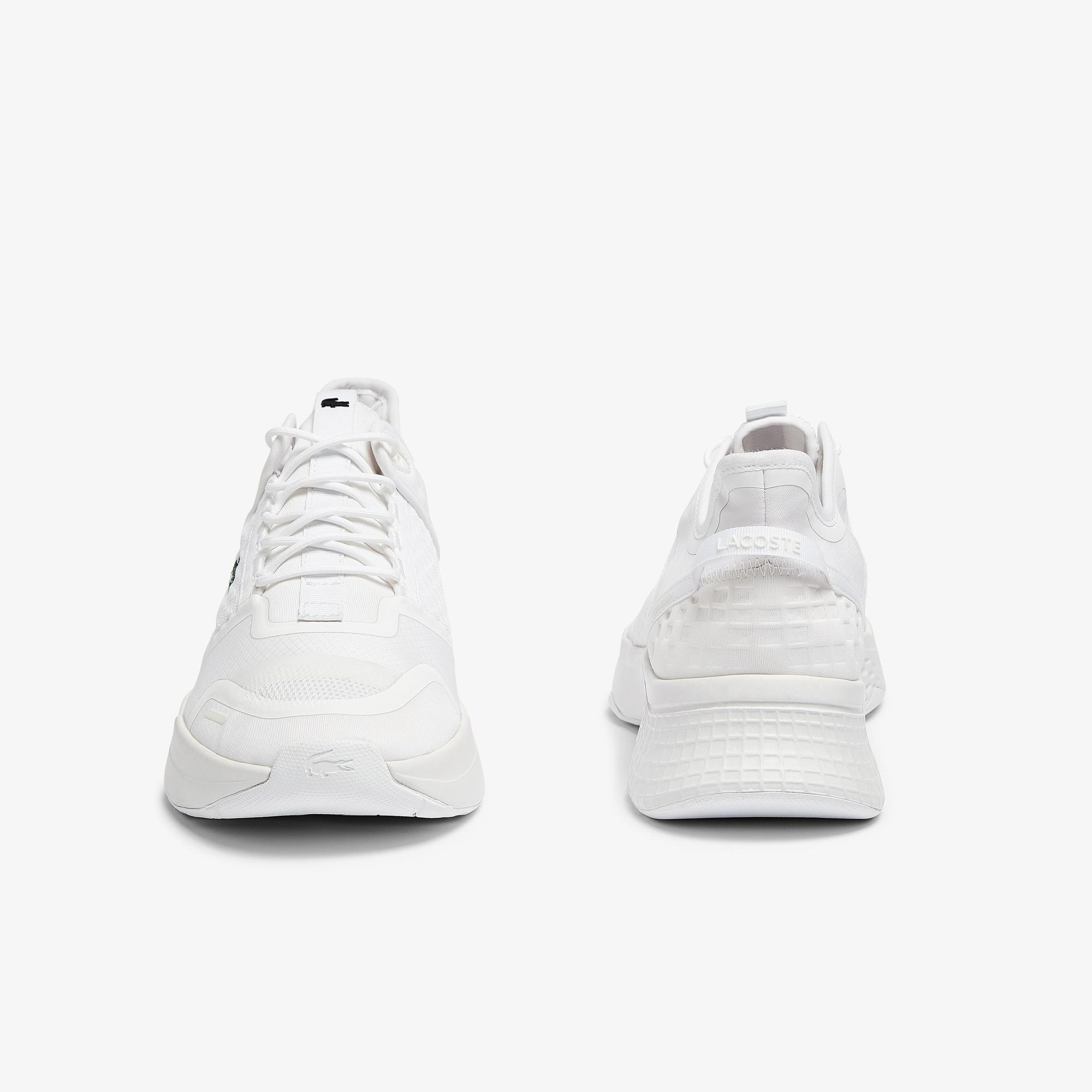 Lacoste Men's Court-Drıve Vntge07211Sma Shoes