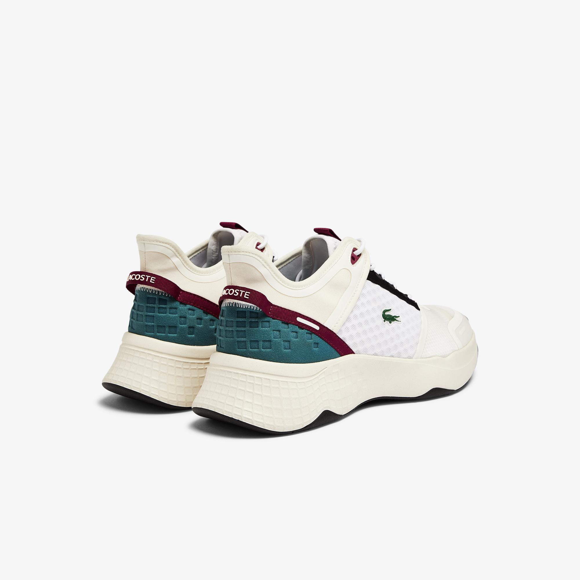 Lacoste Men's Court-Drıvevntge09211Sma Shoes