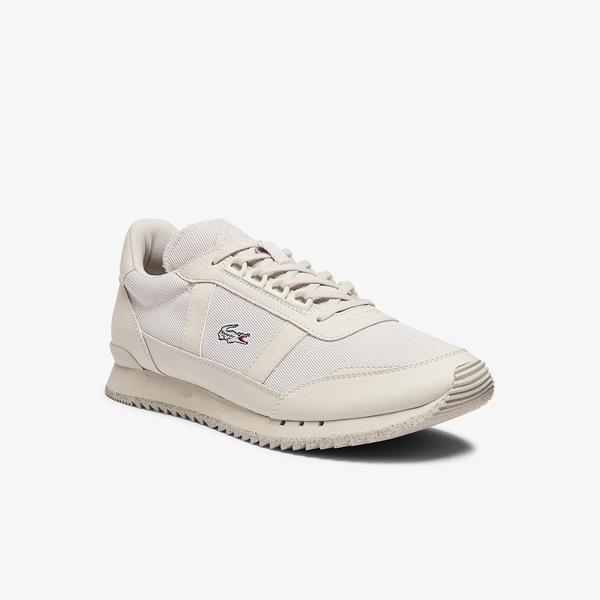 Lacoste Men's Partner Retro 0921 1 Sma Shoes
