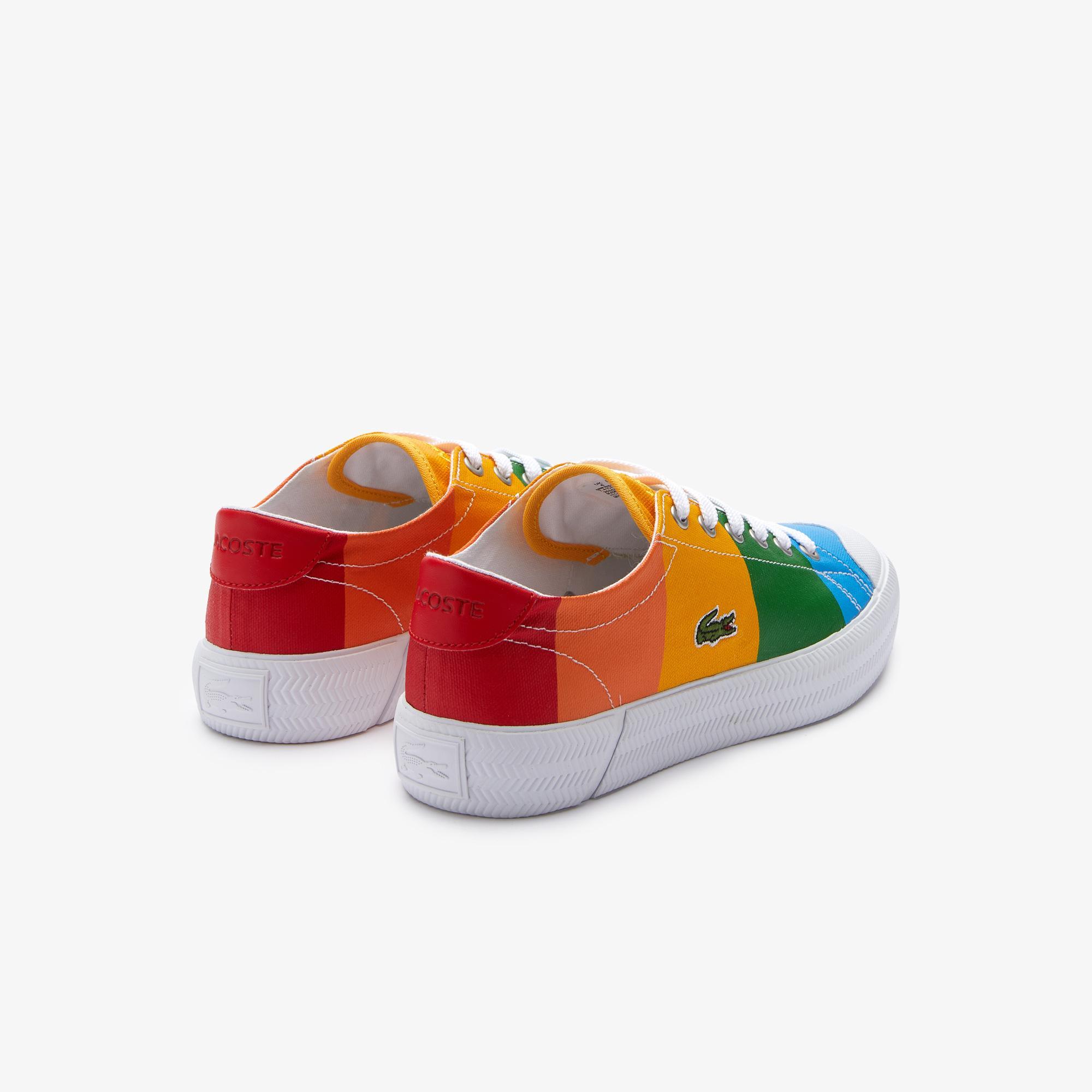 Lacoste Women's Grıpshot Plr 0921 1 Cfa Shoes