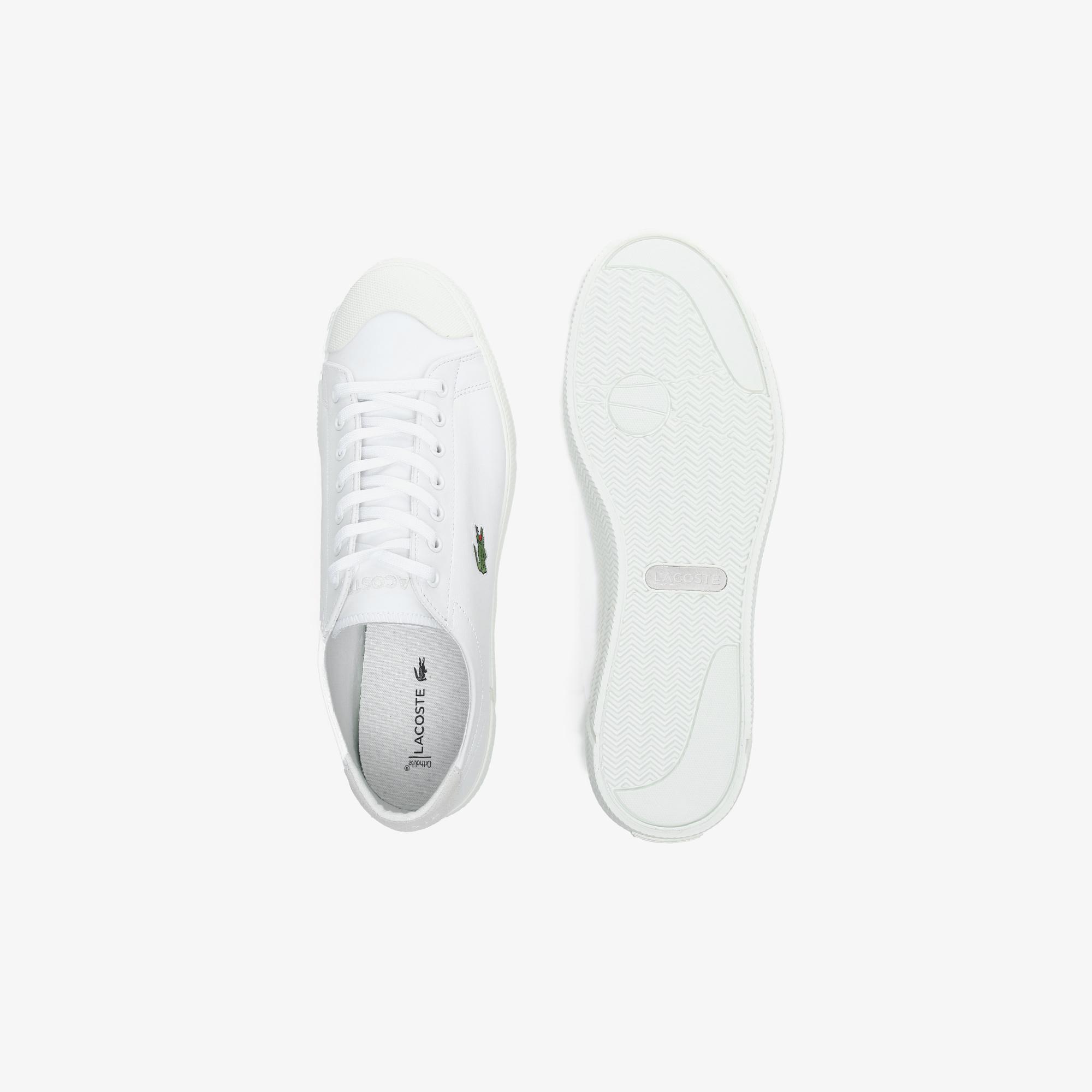 Lacoste Men's Grıpshot 0721 1 Cma Shoes