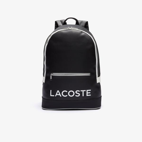 Lacoste Men's Lg Man Access Basic