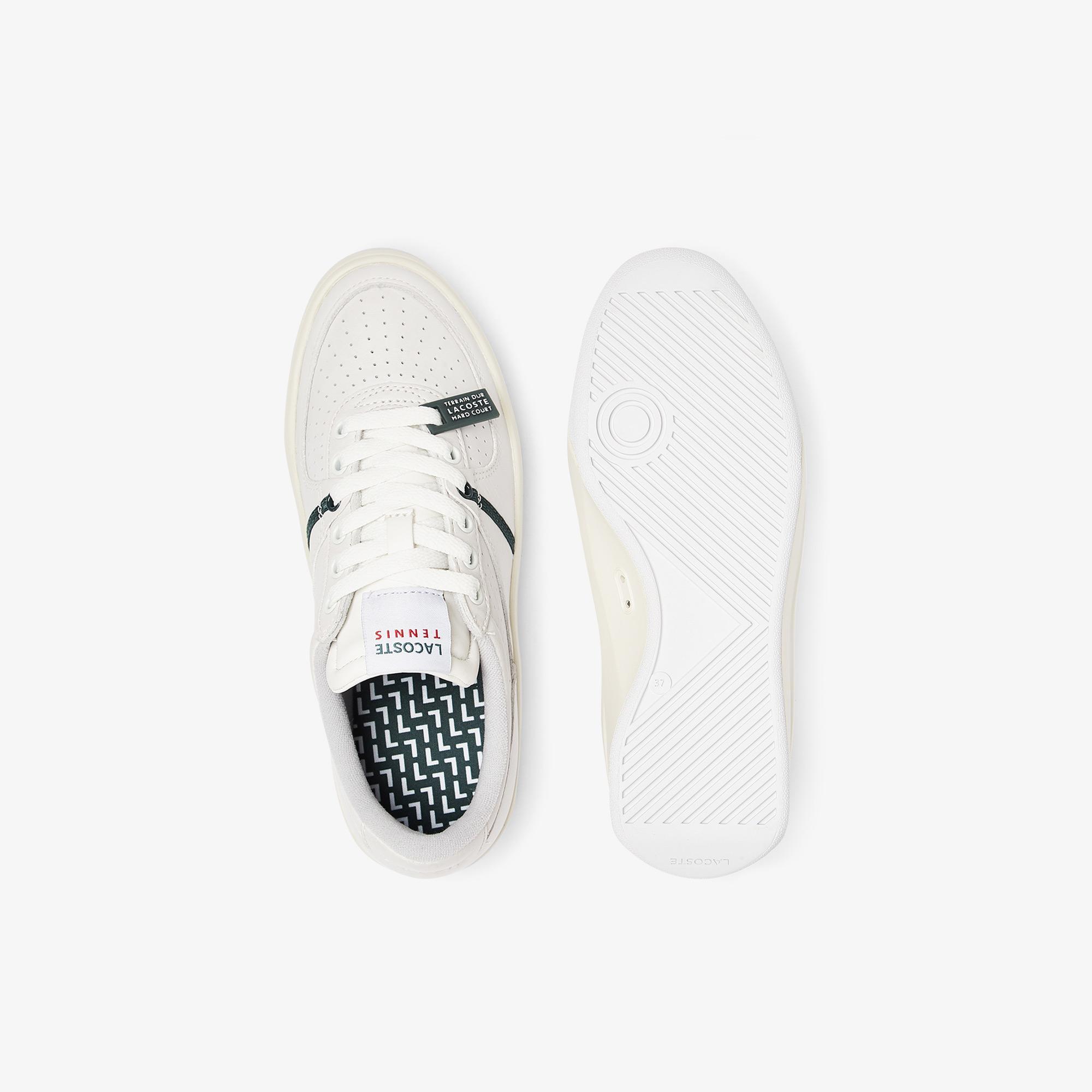 Lacoste Women's Quantace 0721 1 Sfa Shoes