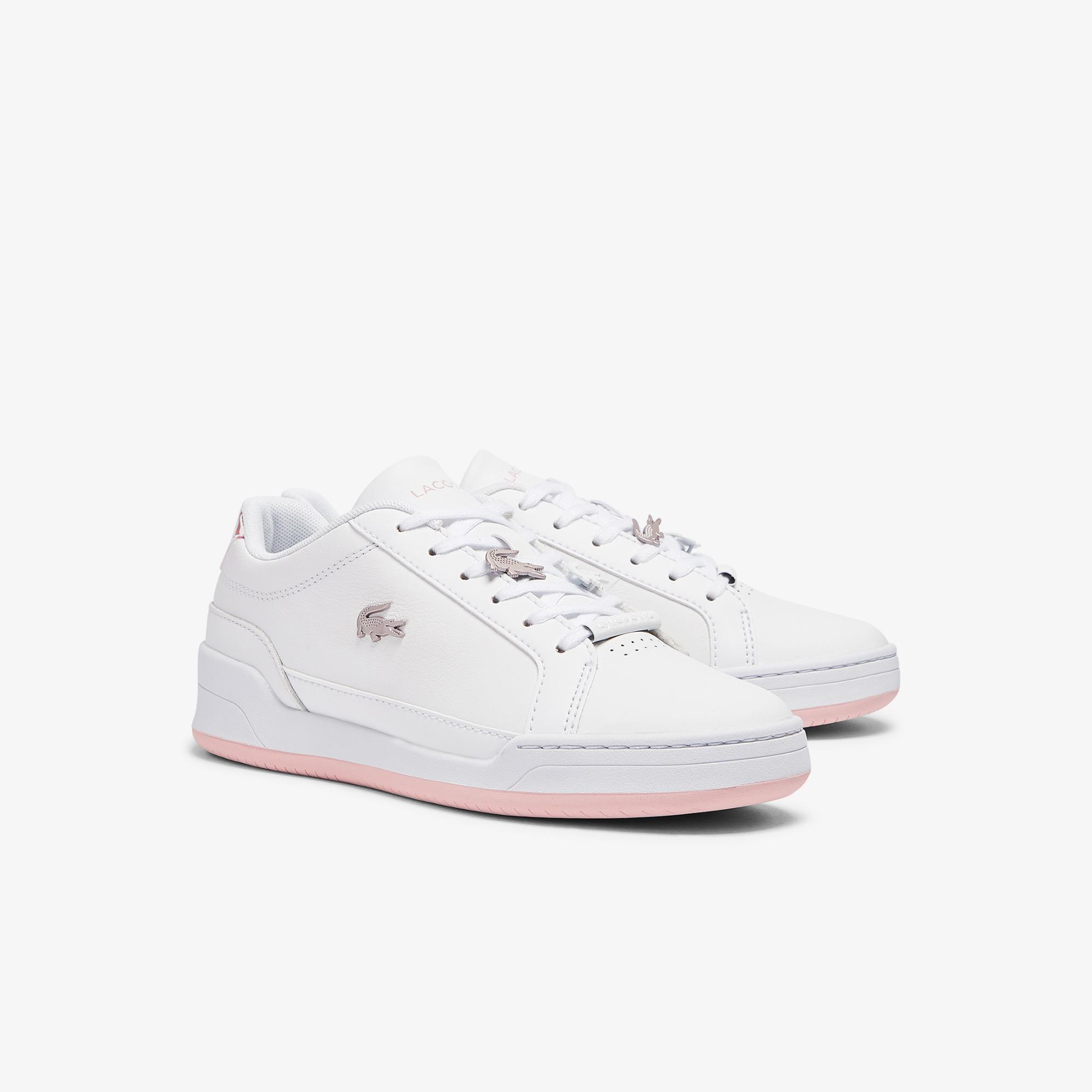 Lacoste Women's Challenge 0921 1 Sfa Shoes