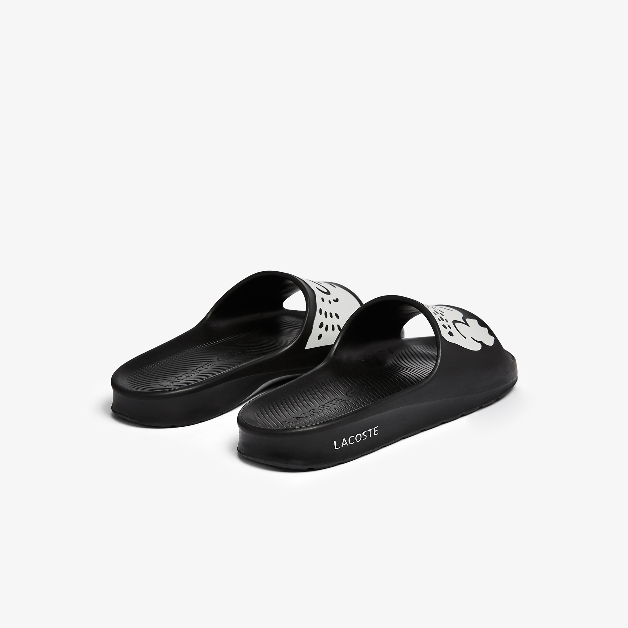 Lacoste Men's Croco 2.0 0721 2 Cma Shoes