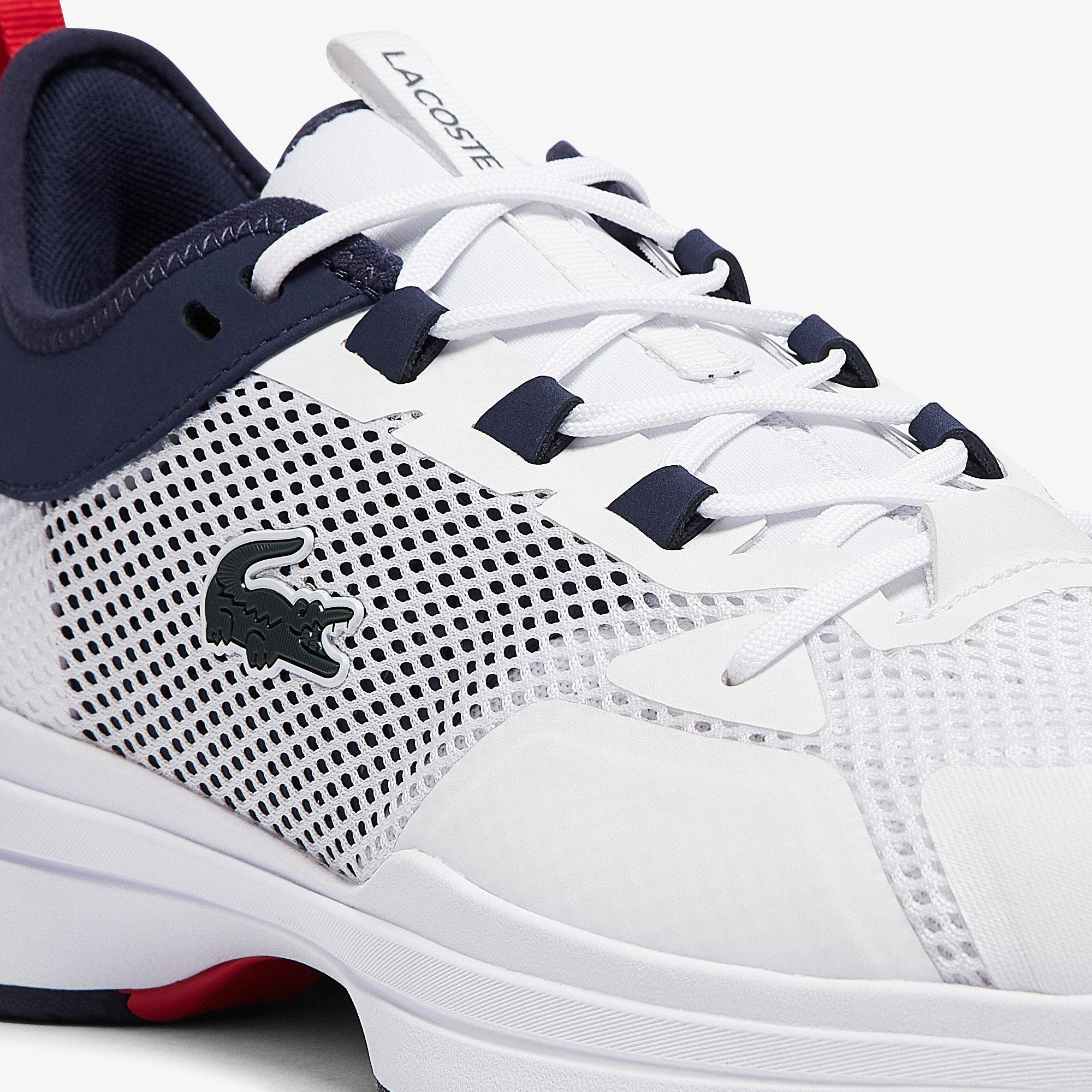 Lacoste Men's Ag-Lt21 0921 1 Sma Shoes
