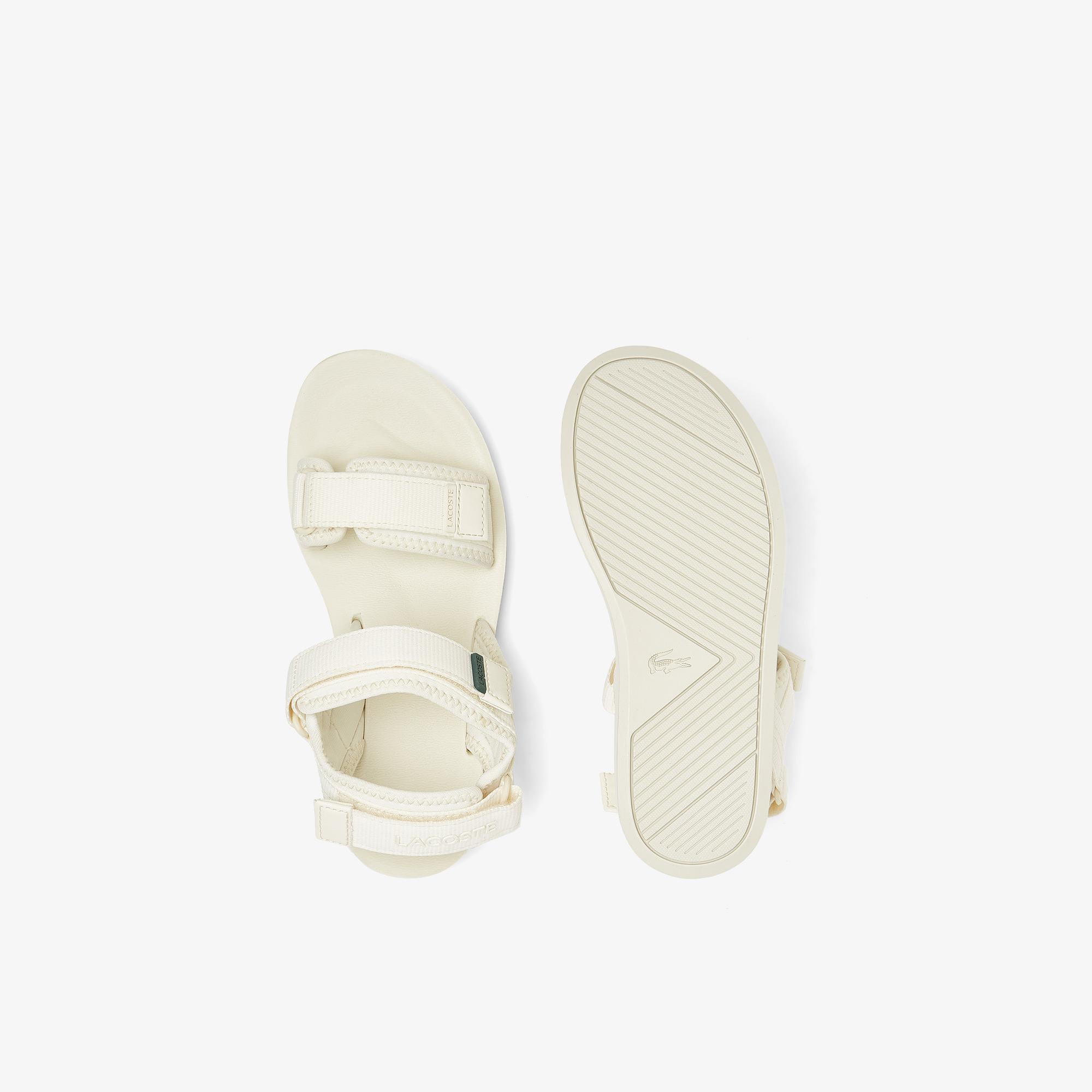 Lacoste Women's Suruga 0921 1 Cfa Shoes
