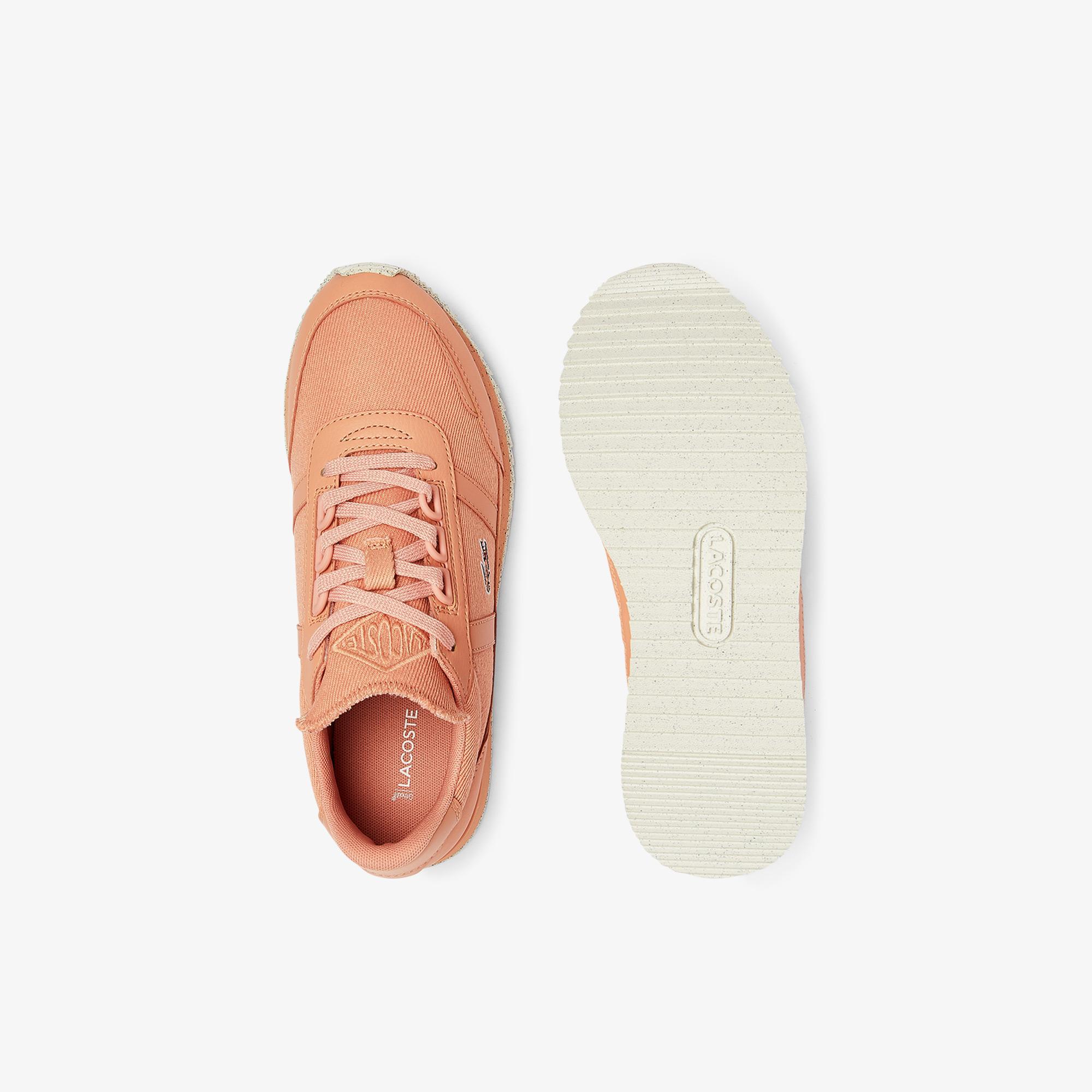 Lacoste Women's Partner Retro 0921 1 Sfa Shoes