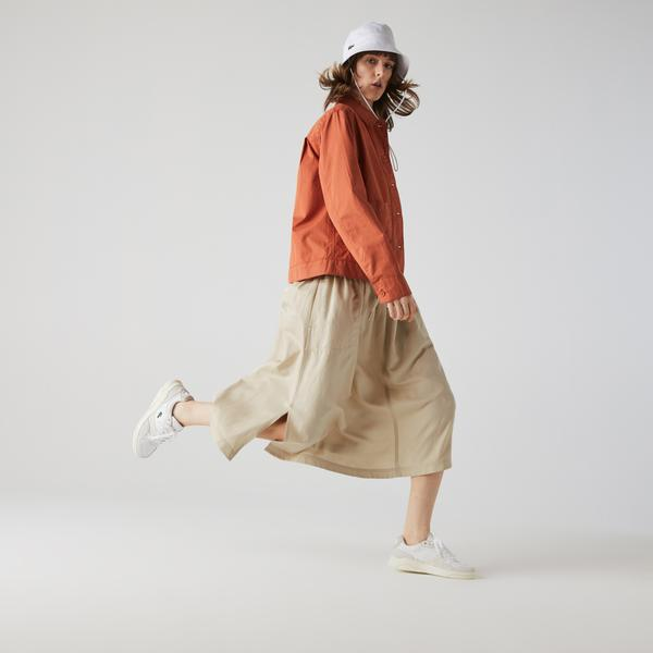 Lacoste Women's Skirt