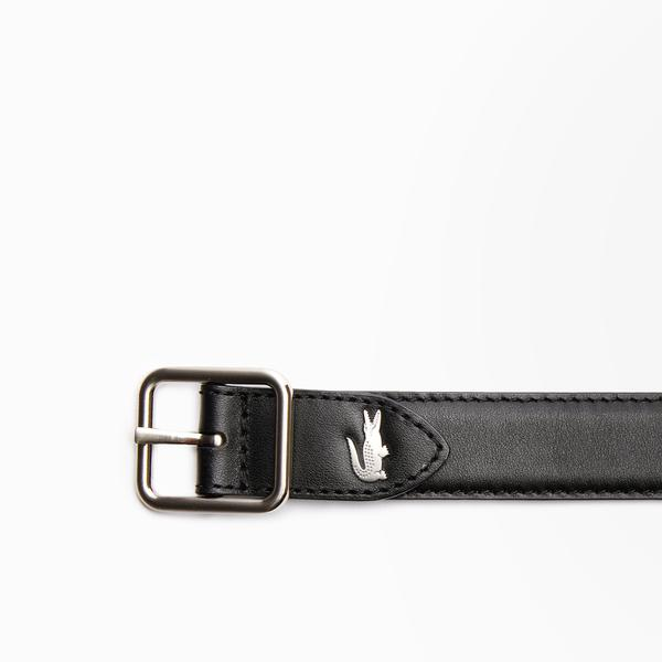 Lacoste Women's Belt