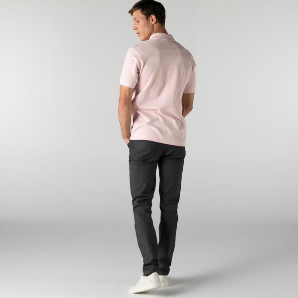 Lacoste Men Trousers