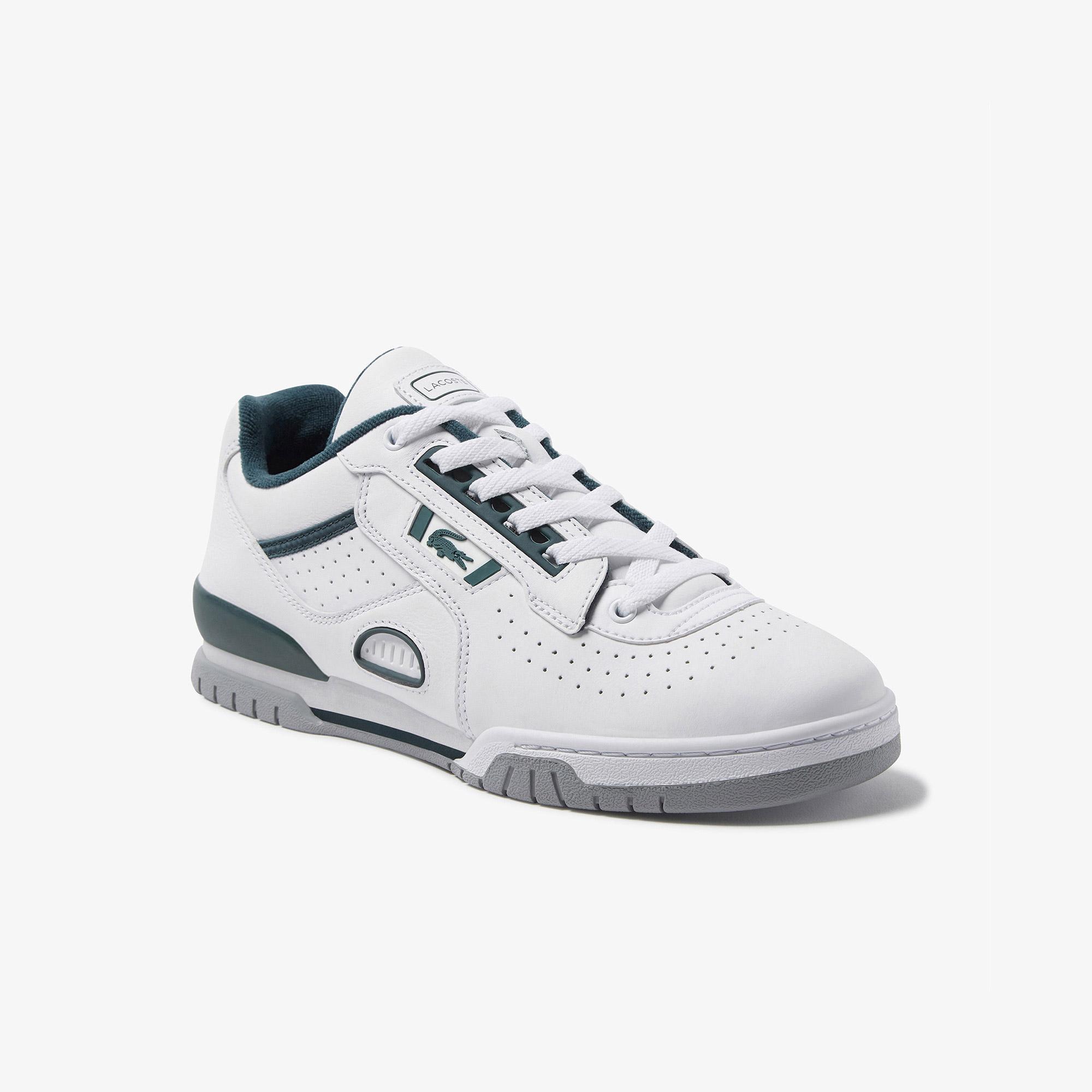 Lacoste Men's M89 OG Sneakers