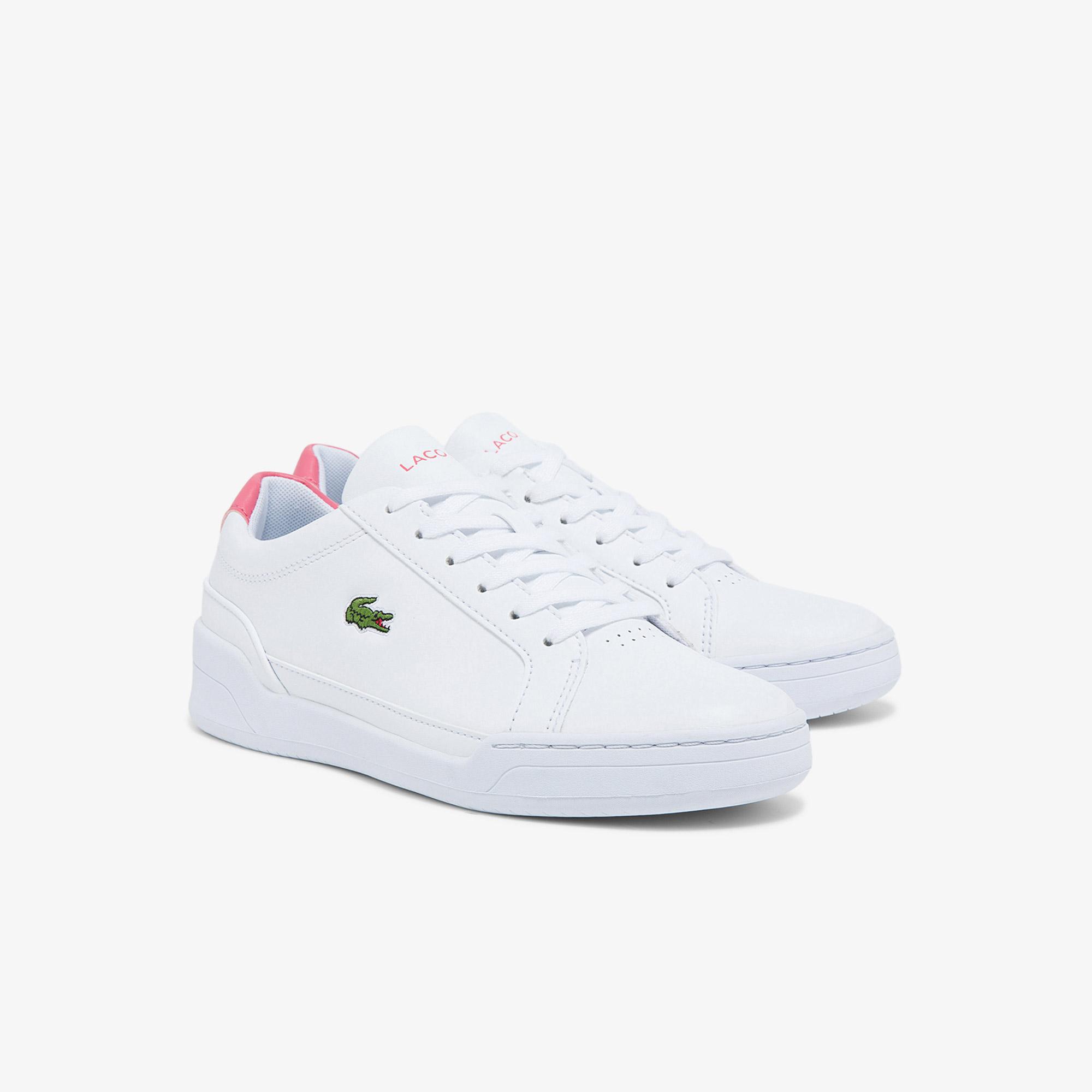 Lacoste Women's CHALLENGE Sneakers