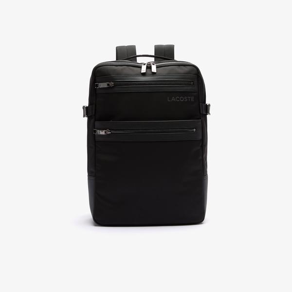 Lacoste Men's Backpack