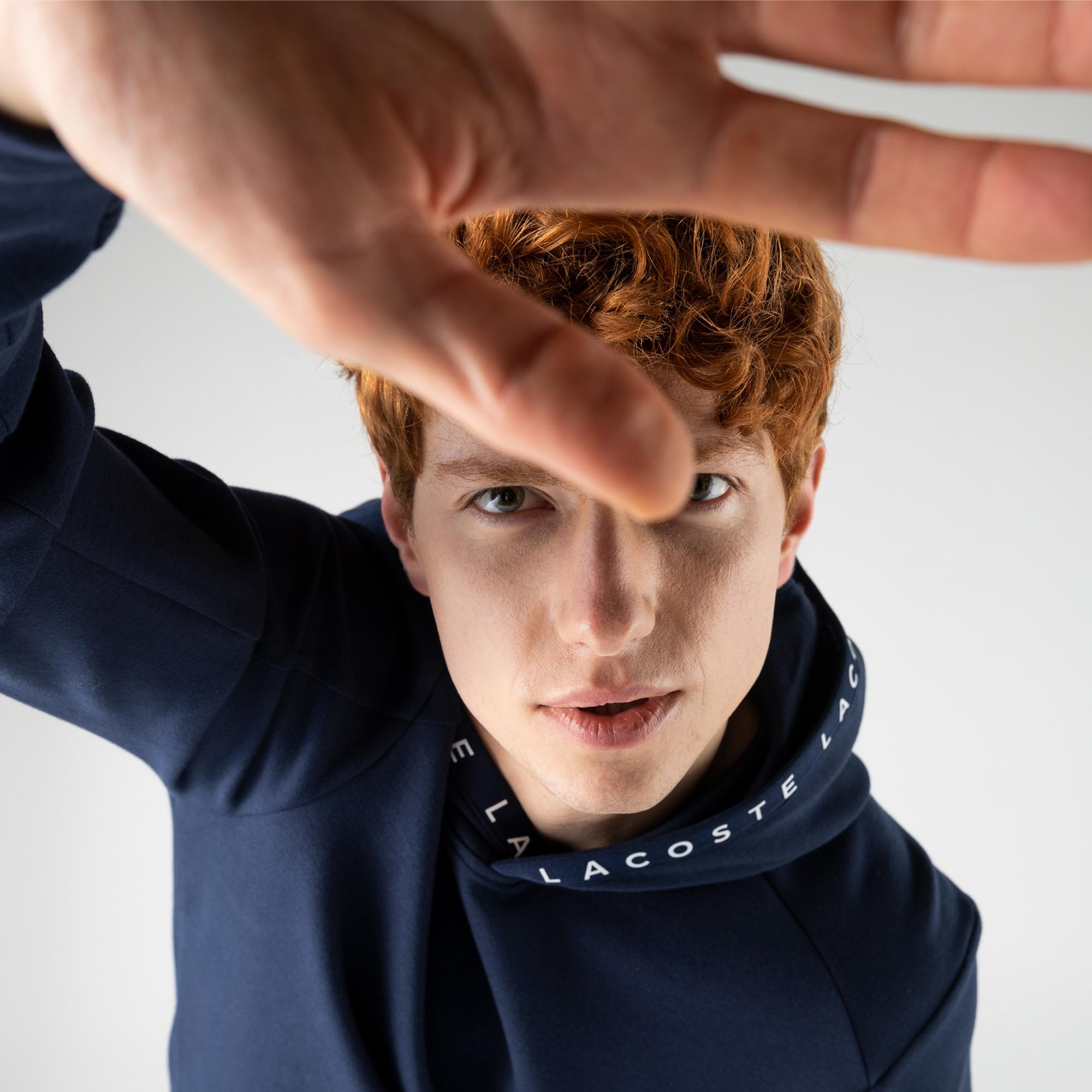 Lacoste Men's Sweatshirt