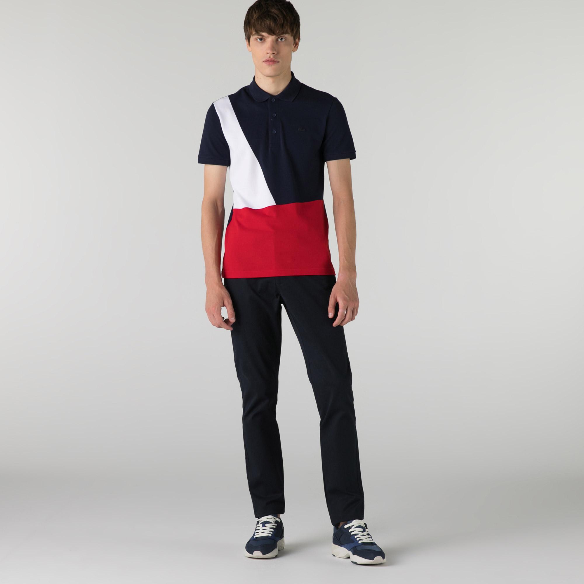 Lacoste Men's Trousers