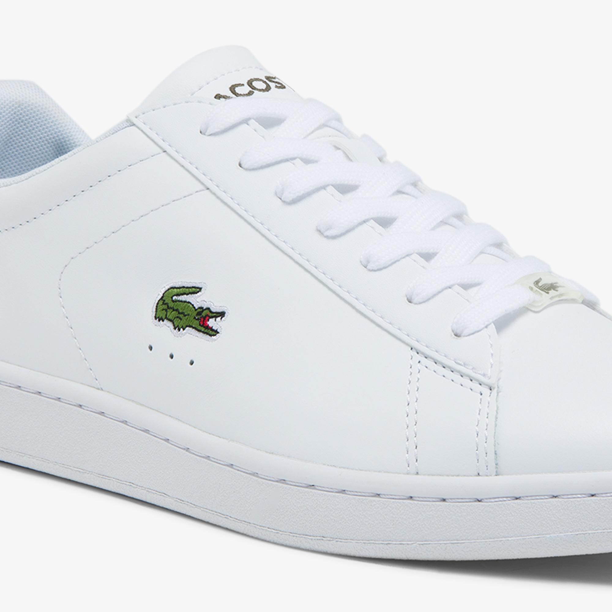 Lacoste Men's CARNABY EVO Sneakers