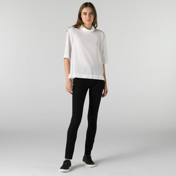 Lacoste Women Trousers
